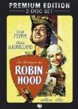 Der wahre Robin Hood - auch zu kaufen bei amazon.de