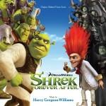 Für immer Shrek - Soundtrack kaufen bei amazon.de