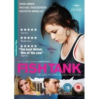 Fish Tank - UK DVD bestellen bei amazon.de