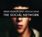 The Social Network - der Soundtrack bei amazon.de