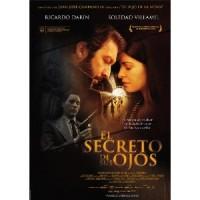 El secreto de sus ojos - DVD kaufen bei amazon.de