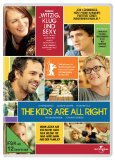 The Kids are All Right - DVD bestellen bei amazon.de