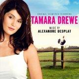 Immer Drama um Tamara - MP3-Album zum Film bei amazon.de