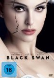 Black Swan - DVD bestellen bei amazon.de