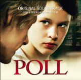Poll - Soundtrack kaufen bei amazon.de