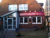 Schnitzelhaus Föhr