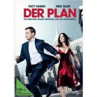 Der Plan - DVD bestellen bei amazon.de