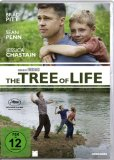 Tree of Life - DVD bestellen bei amazon.de