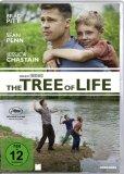 Tree of Life - DVD bestellen bei amazon.de
