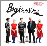 Beginners - Soundtrack kaufen bei amazon.de