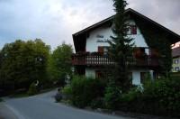 Gästehaus Anny Schall