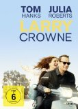 Larry Crowne - DVD vorbestellen bei amazon.de