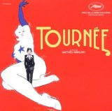 Tournee - Soundtrack bestellen bei amazon.de