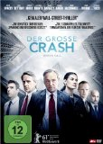 Margin Call - Film kaufen bei amazon.de