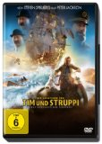 Tim und Struppi - Der Film auf DVD bei amazon.de