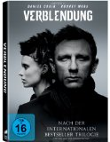 Verblendung - DVD holen bei amazon.de