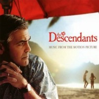 The Descendants - CD bestellen bei amazon.de