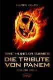 Tribute von Panem - Buch zum Film bei amazon.de