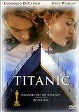 Titanic - DVD kaufen bei amazon.de