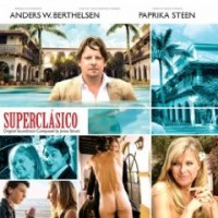 Superclassico - Soundtrack kaufen bei amazon.de
