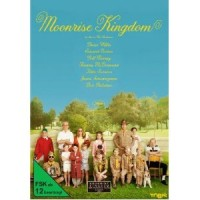 Moonrise Kingdom - DVD bestellen bei amazon.de