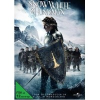 Snow White - DVD bestellen bei amazon.de