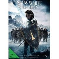 Snow White - DVD bestellen bei amazon.de