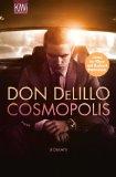 Cosmopolis - Buch bestellen bei amzon.de