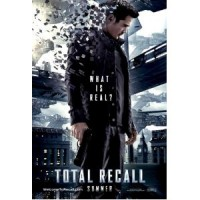 Total Recall (2012) - BluRay bestellen bei amazon.de