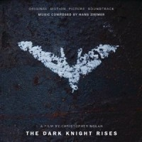 The Dark Knight Rises - Soundtrack kaufen bei amazon.de