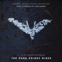 The Dark Knight Rises - Soundtrack kaufen bei amazon.de