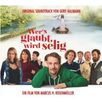 Wers glaubt wird selig - Soundtrack bei amazon.de