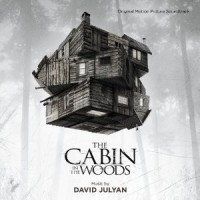 The Cabin in the Woods - Soundtrack holen bei amazon.de