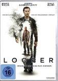 Looper - DVD bestellen bei amazon.de