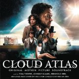 Cloud Atlas - Soundtrack runterladen bei amazon.de