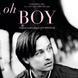 Oh Boy - Musik zum Film bei amazon.de