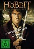 Der Hobbit - DVD zum Film bestellen bei amazon.de