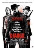 Django Unchained - DVD kaufen bei amazon.de
