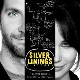 Silver Linings - Soundtrack holen bei amazon.de
