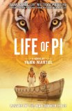 Life Of Pi [Kindle Edition] - Buch kaufen bei amazon.de