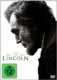 Lincoln - DVD bestellen bei amazon.de
