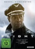 Flight - DVD bestellen bei amazon.de