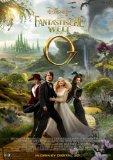 Fantastische Welt von Oz - Film bestellen bei amazon.de
