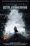 Into Darkness - das Buch zum Film kaufen bei amazon.de