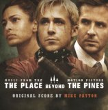 Place Beyond the Pines - Soundtrack holen bei amazon.de