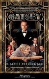 Der große Gatsby - Buch zum Film kaufen bei amazon.de