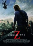 World War Z - DVD bestellen bei amazon.de