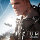 Elysium - Soundtrack holen bei amazon.de