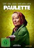 Paulette - DVD kaufen bei amazon.de