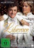 Liberace - DVD bestellen bei amazon.de